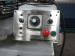 24Spitfire1987 15 75x56 Lapping Machines