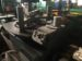 36Spitfire1980 1 75x56 Lapping Machines
