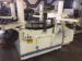 48Spitfire1989 30 1 75x56 Lapping Machines