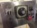 48Spitfire1989 35 1 75x56 Lapping Machines