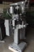 BryantCenterHoleGrinder 1 e1543249811548 50x75 Machine Tools