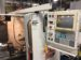 Haas 101 75x56 Machine Tools