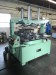 Lapmaster48FPic1 56x75 Lapping Machines