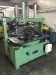 Lapmaster48FPic4 56x75 Lapping Machines