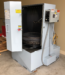 NE 3 65x75 Machine Tools
