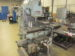 Sam 2 1 75x56 Machine Tools