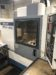 Sam 37 e1561056572764 56x75 Machine Tools
