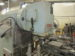 Sam 4 1 75x56 Machine Tools